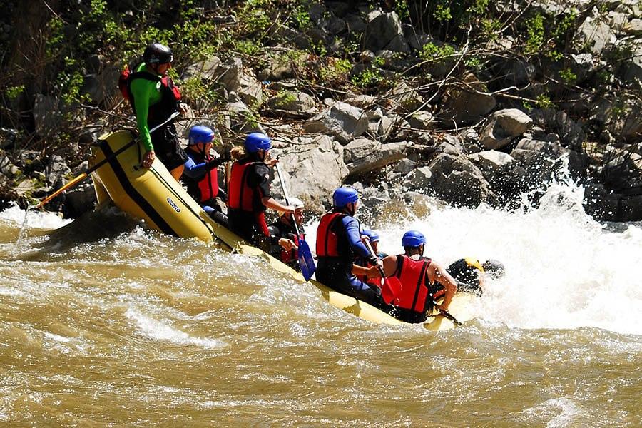 rafting_vesko