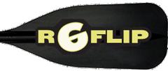 reflip_logo3