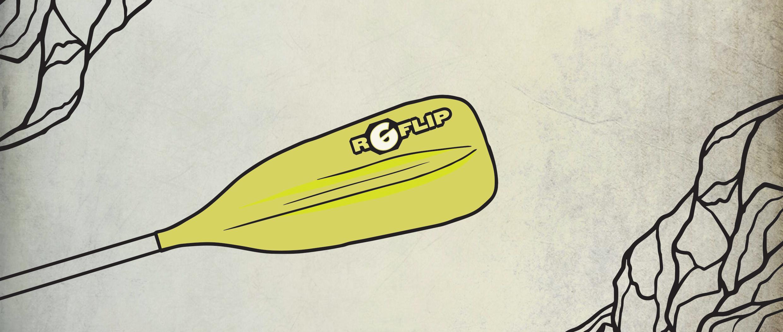 2-grub